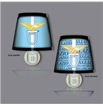 SS Lazio Table lamp 139606