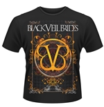 Black Veil Brides T-shirt 139712