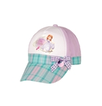 Sofia the First Hat 139725