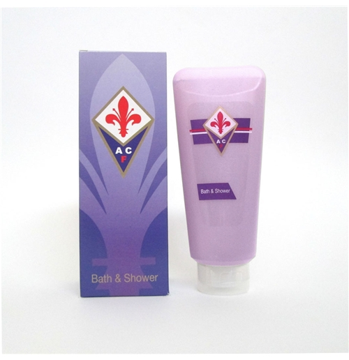 Fiorentina Shower Gel