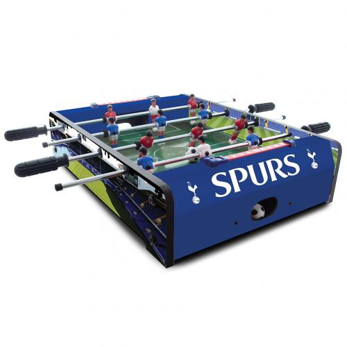 Tottenham Hotspur F.C. 20 inch Football Table Game
