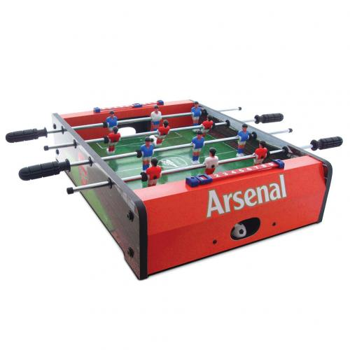 Arsenal F.C. 20 inch Football Table Game