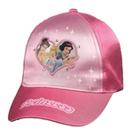 Princess Disney Hat