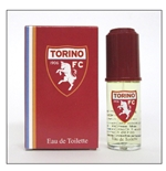 Torino FC Bathroom accessories 139956