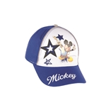 Mickey Mouse Hat 139973