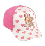 Minnie Hat 139975