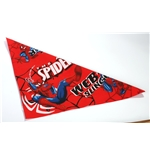 Spiderman Bandana 139991