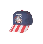 The Avengers Hat 139992