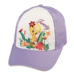 Looney Tunes Hat 140010
