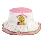 Baby Looney Tunes Hat 140016