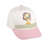 Baby Looney Tunes Hat 140022