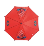 Spiderman Umbrella 140024