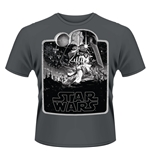 Star Wars T-shirt 140350