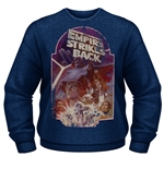 Star Wars Sweatshirt 140361