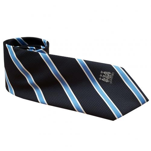 Manchester City F.C. Tie ST