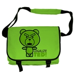 Ted 2 Bag Legalize Ted
