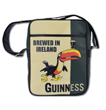 Guinness Toucan Purse