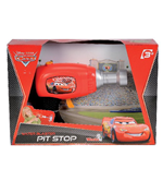 Cars Toy 140531