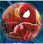 Spiderman Home Accessories 140768