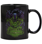 Avenged Sevenfold Mug 140799