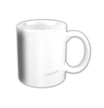 The Beatles - White Album Mini Mug