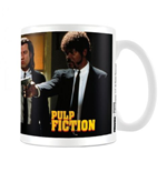 Pulp fiction Mug 140940