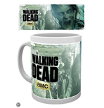 The Walking Dead Mug Zombies 2