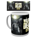 The Walking Dead Mug 140968