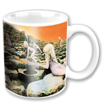 Led Zeppelin Mug 141008