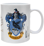 Harry Potter Mug 141033