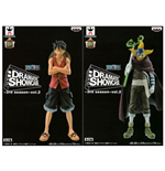 One Piece Toy 141324
