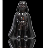Star Wars Action Figure 141347