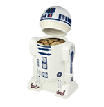 Star Wars Home Accessories 141441