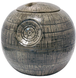 Star Wars Home Accessories 141443