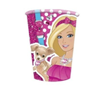 Barbie Home Accessories 141514
