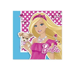 Barbie Home Accessories 141515