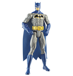 Batman Action Figure 141516