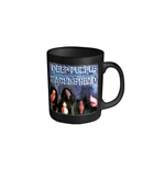 Deep Purple Mug 141540