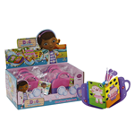 Doc McStuffins Toy 141593