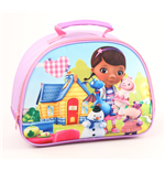 Doc McStuffins Bag 141603