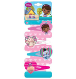 Doc McStuffins Toy 141617