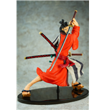 One Piece Action Figure 141791