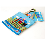 Peppa Pig Stationery 141820