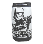 Star Wars Bag - Stormtrooper