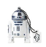 Star Wars Memory Stick 142077