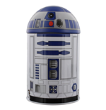 Star Wars Money Box 142079
