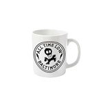 All Time Low Mug 142179