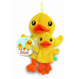 B.Duck Bathroom accessories 142209