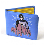 Batman Wallet 142219
