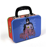 Batman Bag 142221
